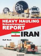 IRAN  HEAVY TRANSPORT  (арт.  bk-010)