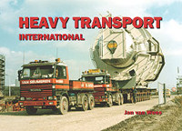 Heavy Transport International  (арт.  621B)