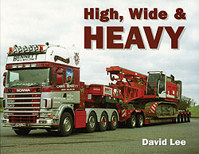 High, Wide & Heavy  (арт.  622B )