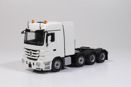 Mercedes Benz MP03 Actros LH 8x4  (арт.  60697)