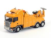 scania R HL wrecker  (арт.  20204)