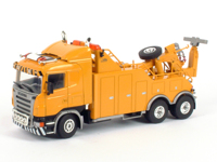 scania R LL wrecker  (арт.  20203)