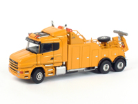 scania T LC wrecker  (арт.  1566)