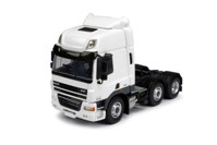 DAF CF85 Space Cab 6x2 Right Hand Drive  (арт. 64086)
