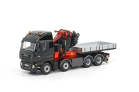 IVECO Stralis Fassi F1300XP  (арт.  04-1090)