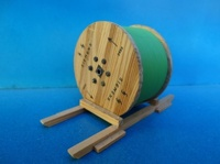 Cable spool - diameter - 56 mm  (арт. 18263)