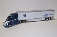 Kenworth T700 Midwest Specialized  (арт.  SPT3006)