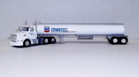 Peterbilt 386 Chevron  (арт.  SP089)