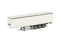 Curtainside Trailer  (арт.  03-1068)