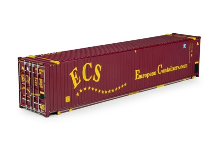 45ft. container  ECS  (арт.  64265)