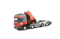 SCANIA R Highline  Louis Huys  (арт.  01-1294)