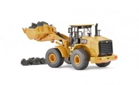 CAT 950GC Wheel Loader   (арт.  TR10010)