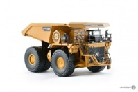 CAT MT4400D AC Mining truck  (арт.  TR30001)