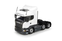 Scania R-Streamline Highline 6x2  (арт.  65090)
