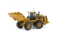 CAT wheel loader 972K  (арт.  TR10005)