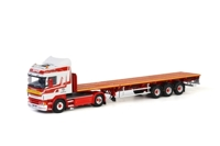 SCANIA R Highline  Brame  (арт.  01-1265)