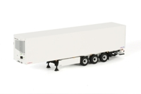 Reefer Trailer Thermoking (3 axle)  (арт.  03-1109)