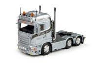 Scania R-serie Highline Becatrans  (арт.  65462)