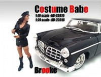 Costume Babe - Brooke  (арт.  AD-23870)