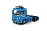 Scania 3-serie streamline  Traction, JP  (арт.  68495)