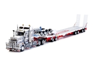 KENWORTH T909 Betts Bowers  (арт.  ZT09030)