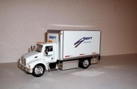kenworth  T300  Swift Road Service Truck  (арт.  13480)