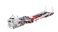 KENWORTH K200 Betts Bowers Heavy Haulage  (арт. ZT09049)