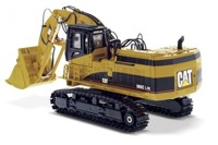 Cat 365C Front Shovel (арт.  69979)