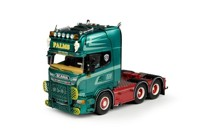 Scania R-Streamline Topline Palms  (арт.  69184)