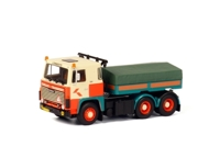 SCANIA 111/141 Lommerts  (арт.  06-1104)