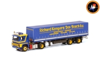 SCANIA 111/141 J. van Beekveld / Richard Kempers  (арт. 06-1111)