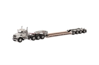 Mack Granite 8x4 USA Basic Line  (арт.  33-2008)