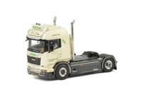 Scania R Streamline Highline Hoeksma Transport  (арт.  01-2065)
