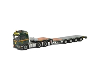 Scania R Streamline Highline Emil Egger  (арт. 01-2264)