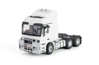 MERCEDES BENZ ACTROS MP3 LH 6x4 Drake (арт. Z01413)