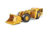 R1700G LHD Wheel Loader Cat (арт. 85140)
