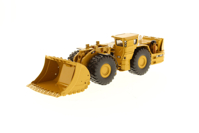 R3000H Underground Wheel Loader Cat (арт. 85297)