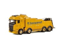 Scania R Streamline Highline Hoogwout Berging  (арт. 01-2283)