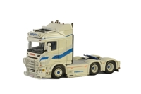 Scania R Streamline Highline Andiprim (арт. 01-2354)