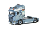 Scania R Streamline Highline Sneepels  (арт. 01-2166)