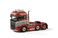 Scania R Streamline Highline Lewerenz  (арт. 01-2253)