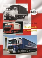 Brabants Transport (арт. 72282)