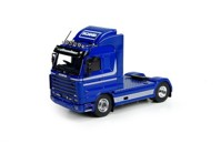 Scania 3-serie Streamline 4x2 tractor (арт. 72615)