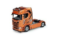 Scania NGS S-serie Highline 4x2 (арт. 73304)